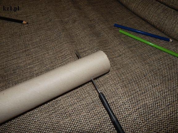 rolka po papierze
