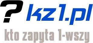 stare logo kz1.pl