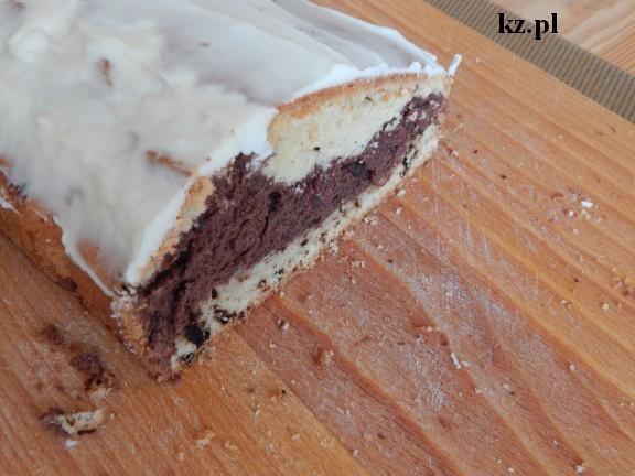 ciasto do kawy ciasto capucino