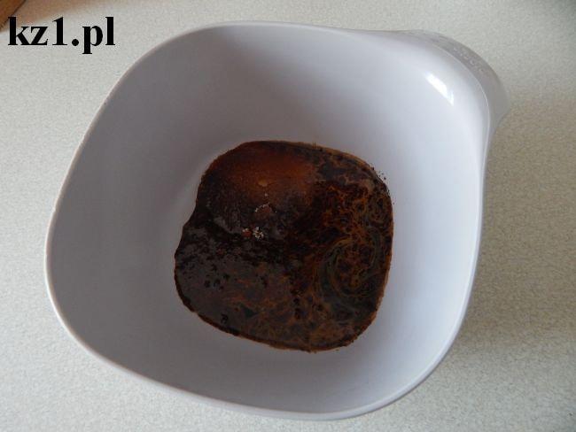 esencja kawowa na kawę dalgony