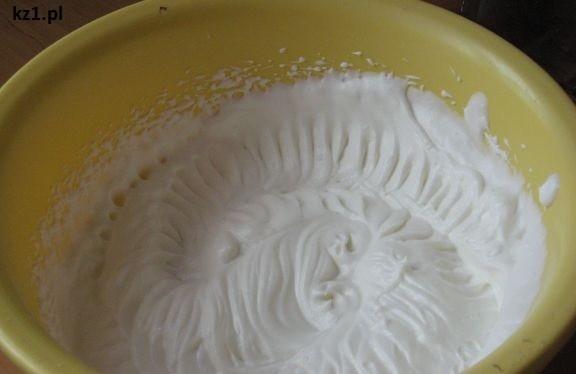 jak zrobić lody