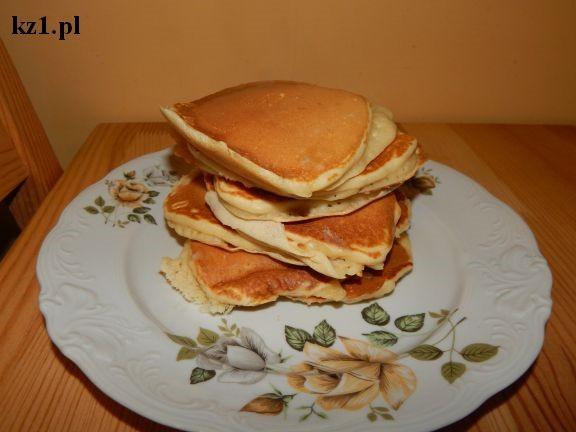 pancakesy