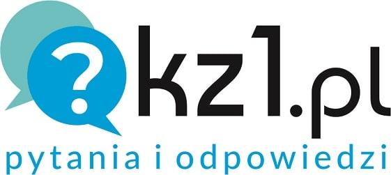 logo kz1.pl