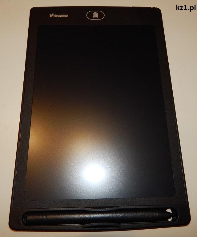 tablet graficzny vakoss