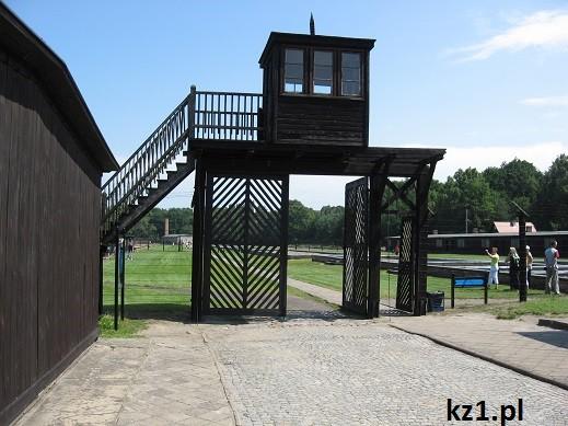 muzeum sturrhof w sztutowie