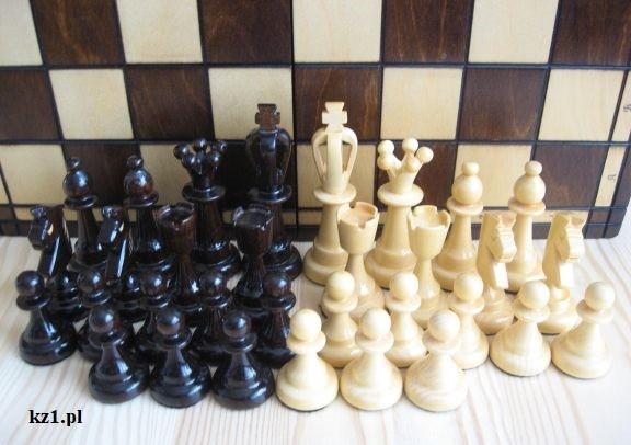 szachowe pionki
