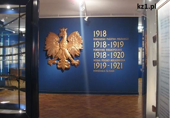 daty ważne dla polski i orzeł